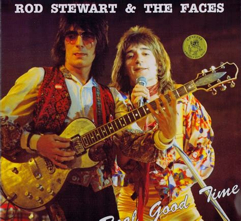 rod stewart swing album rod stewart and the faces lp real good time swingin