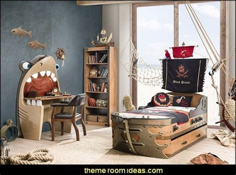 kids pirate bedroom furniture pirate bedroom decorating ideas pirate murals boys