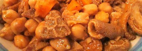 cuisine traditionnelle alg駻ienne douara aasban cuisine alg 233 rienne