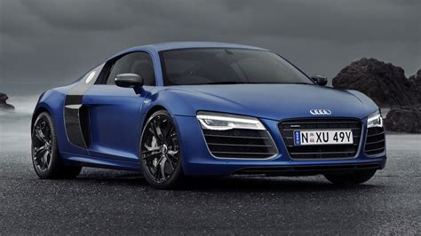 audi r8 wallpaper matte black audi r8 with custom paint on wallpapers v10 matte