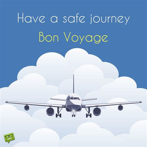 Airplane Safety Card Template by 50 Safe Journey Wishes To Inspire The Best Flights And