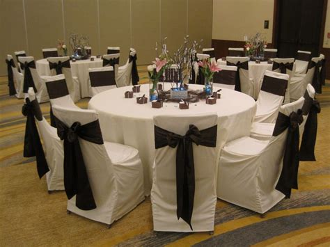 hire tablecloths and chair covers 33 best events we ve done images on tablecloth