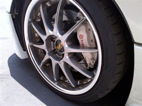 Piston Kit Kc Supra Fit New ca brembo 4 piston big brake kit clublexus lexus forum