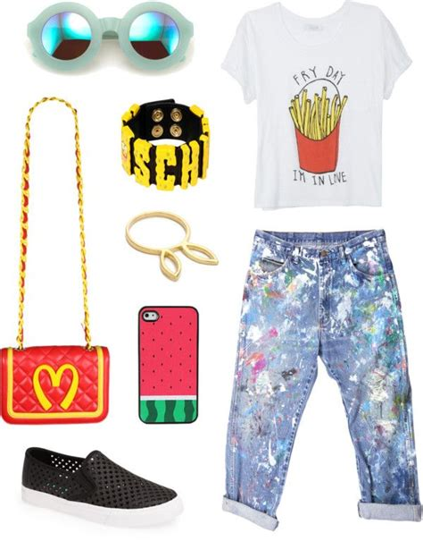 Whats Your Favorite Fast Fashion Fix by 11 Best What S In Your Bag Images On What S