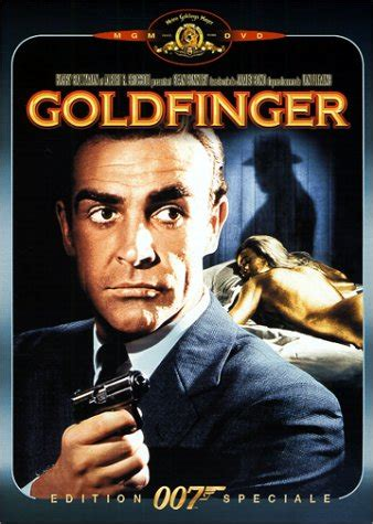 goldfinger james bond 007 1784872016 goldfinger by james bond 007 free piano sheet music