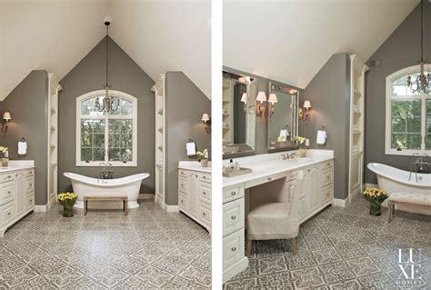 detroit home design awards 2016 100 detroit home design awards 2016 eyeson design