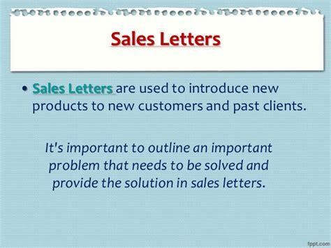 Business Letter Writing Etiquette Business Letter Writing E Mail Guidelines Etiquette