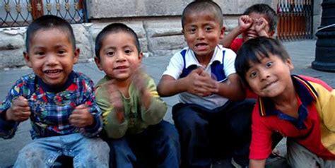imagenes niños de la calle crece n 250 mero de ni 241 os en la calle por la crisis del pa 237 s