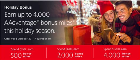 Shop And Earn Major With Aadvantage The Budget Fashionista 3 by Earn Up To 4 00 Bonus Aa With Aadvantage Eshopping