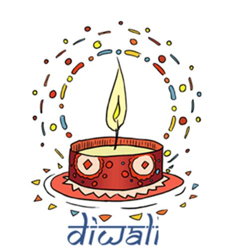 diwali: calendar, history, facts, when is date, things to do