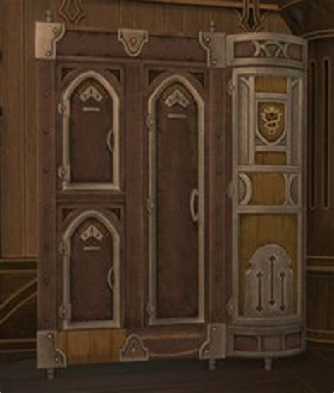 Ffxiv Wardrobe by 1000 Images About Furniture Wardrobes Armoires On
