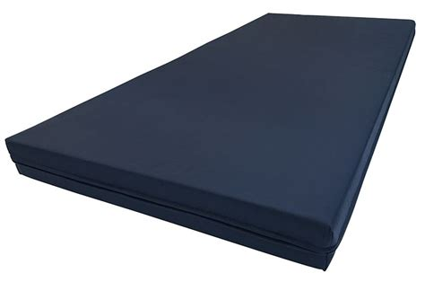 Truck Bed Foam Mattress by American Road Cool Gel Memory Foam Truck Mattress