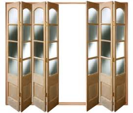 Room Dividing Curtains by Room Divider Sliding Door Design Of Your House Its