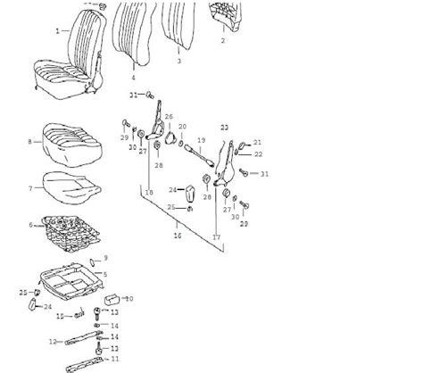 free download parts manuals 2011 volkswagen touareg seat position control porsche chis diagram porsche free engine image for user manual download