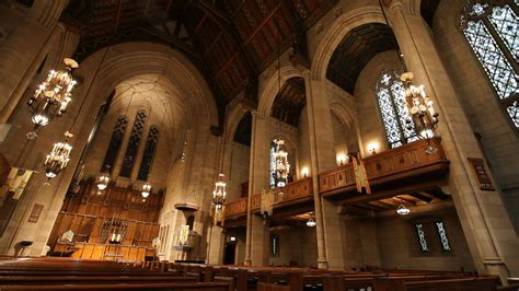 small boat wedding chicago fourth presbyterian church chicago wedding video deli