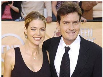 Sheen Richards Are Officially Divorced by Some Popular Divorce Cases Of Us