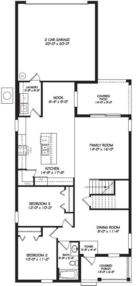 rialto new home plan in independence 3 50 by lennar 37 best images about independence in winter garden
