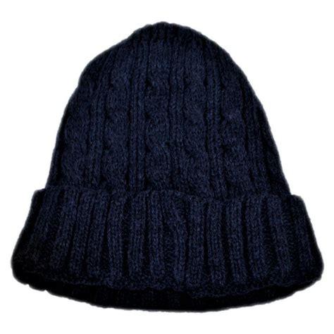 Promo Paket Squishy Master B Squishy Kit Squishy Diy b2b cable knit acrylic beanie hat hats