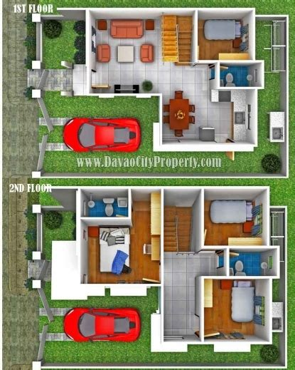floor plan for 2 storey house floor plan sles for 2 storey house house plan ideas