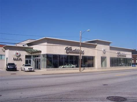 central cadillac cleveland oh used car dealers in cleveland oh 44115 autotrader