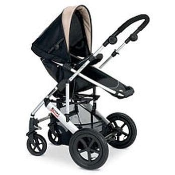 britax phone number babies r us 11 photos 49 reviews baby gear