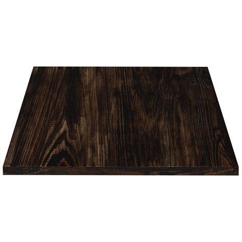 reclaimed table tops reclaimed look laminate table tops