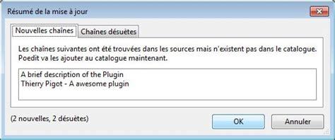 wordpress header layout plugin traduire le header d un plugin wordpress