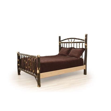 wagon wheel bedroom set hickory wagon wheel bed set amish crafted furniture