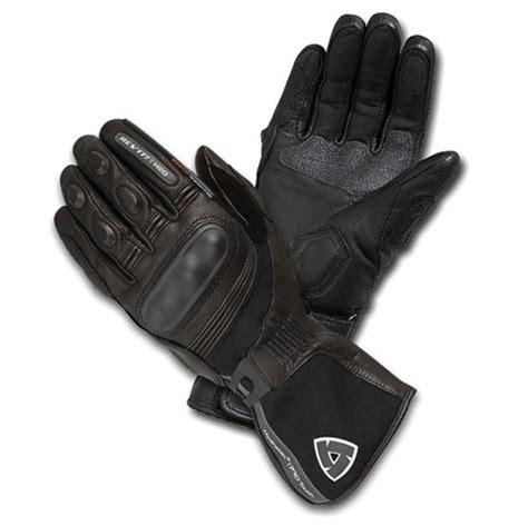 revit summit ho bayan eldiven siyah revit kislik eldivenler