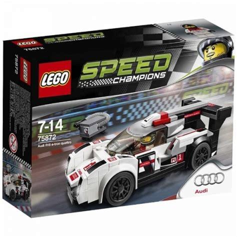 buy 75872 lego speed chions audi r18 e quattro