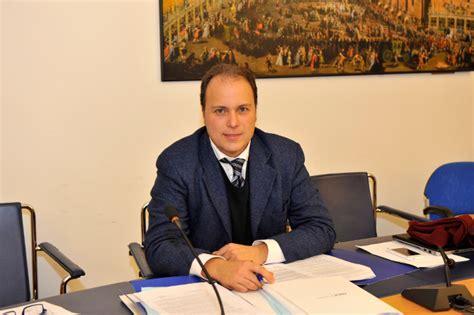 Imprese Edili Siena by Le Imprese Edili Di Siena Contente Per Il Bando Sulla Due