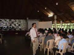 Dc Mba Trivandrum by Dc School Of Management And Technology Dcsmat Idukki