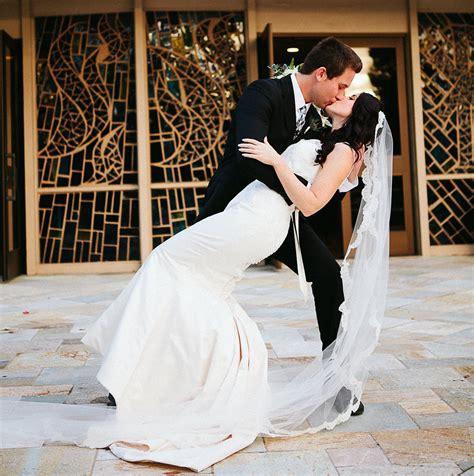 best kisses west coast wedding dj 187 west coast wedding dj