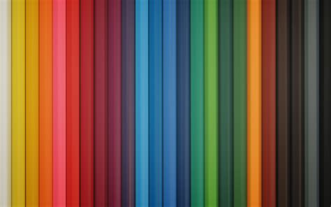 colorful textured wallpaper colorful texture hd wallpapers free download