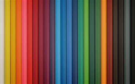 Tapete Oder Farbe by Tapeten Und Farben