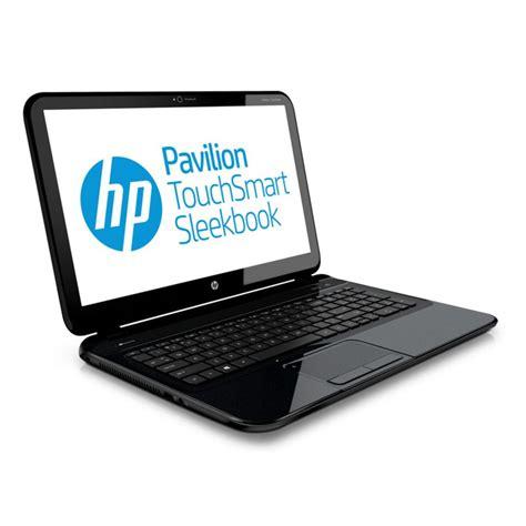 Laptop Hp Amd A8 Ram 4gb hp sleekbook amd a8 amd ati 4gb graphics 8gb ram