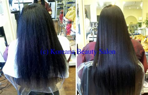 liscio hair straightening south africa milbon liscio japanese straight perm before and after yelp