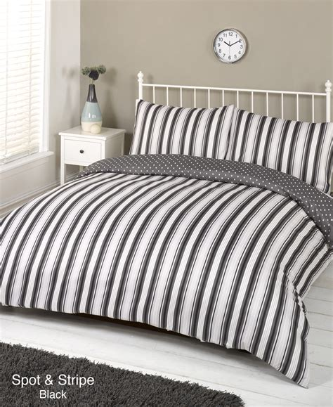 Cool Bedding Sets Uk Awesome King Size Bedding Sets Uk 57 For King Size Duvet Covers With King Size