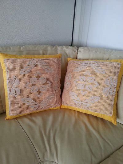 cuscini arredamento vendita cuscini per arredamento per la casa e per te decorare
