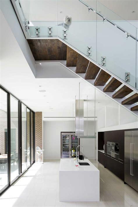 poliform bathrooms a southton home stars modern design and a killer