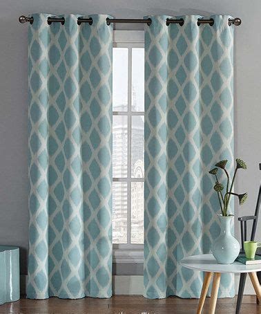 best blackout curtains for day sleepers blackout curtains curtain panels and aqua on pinterest