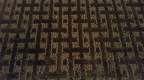 Rugs Pros And Cons by Pros And Cons Of Cut And Loop Carpet