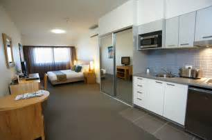 studio apartment definition apartment terrific ideas in decorating decorating ideas