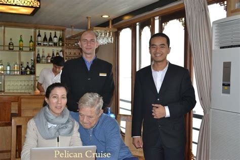Most Popular House Plans by George Soros On Pelican Cruise 2 He And His Wife Tamiko