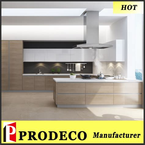 high quality kitchen cabinets high quality american standard kitchen buy
