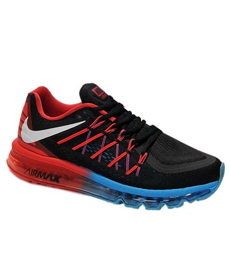 nike air max best price nike air max prices nike air max mens the river city news