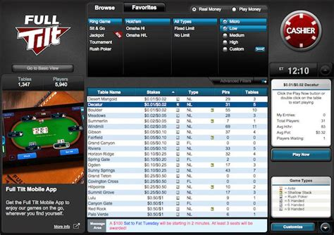 mejores salas de poker online salas de poker las mejores salas de poker online