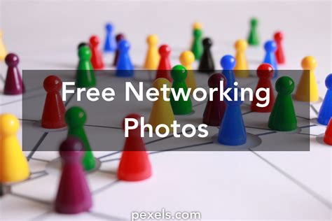 Free Social Network Search Free Stock Photos Of Networking 183 Pexels