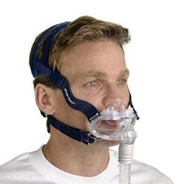 most comfortable full face cpap mask mirage liberty full face mask cpap masks resmed