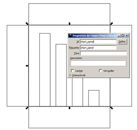 Inkscape Scripting Tutorial | d3 inkscscape tutorial